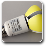 Philips' 60 Watt incandescent LED replacement bulb